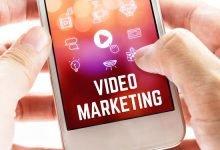videomarketing 220x150 - Digitales Marketing: Inhalt und Technik gleichermaßen wichtig
