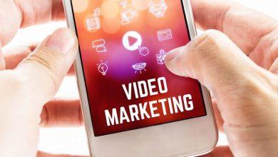 videomarketing 390x220 - Digitales Marketing: Inhalt und Technik gleichermaßen wichtig