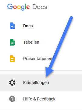 docs-google