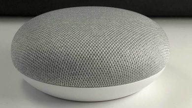 google home mini ausprobiert 390x220 - Google Home Mini ausprobiert Sprachgesteuerter Lautsprecher