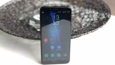 Bild von Homtom S8 ausprobiert – Alternative zu Samsung, Apple und Co.?