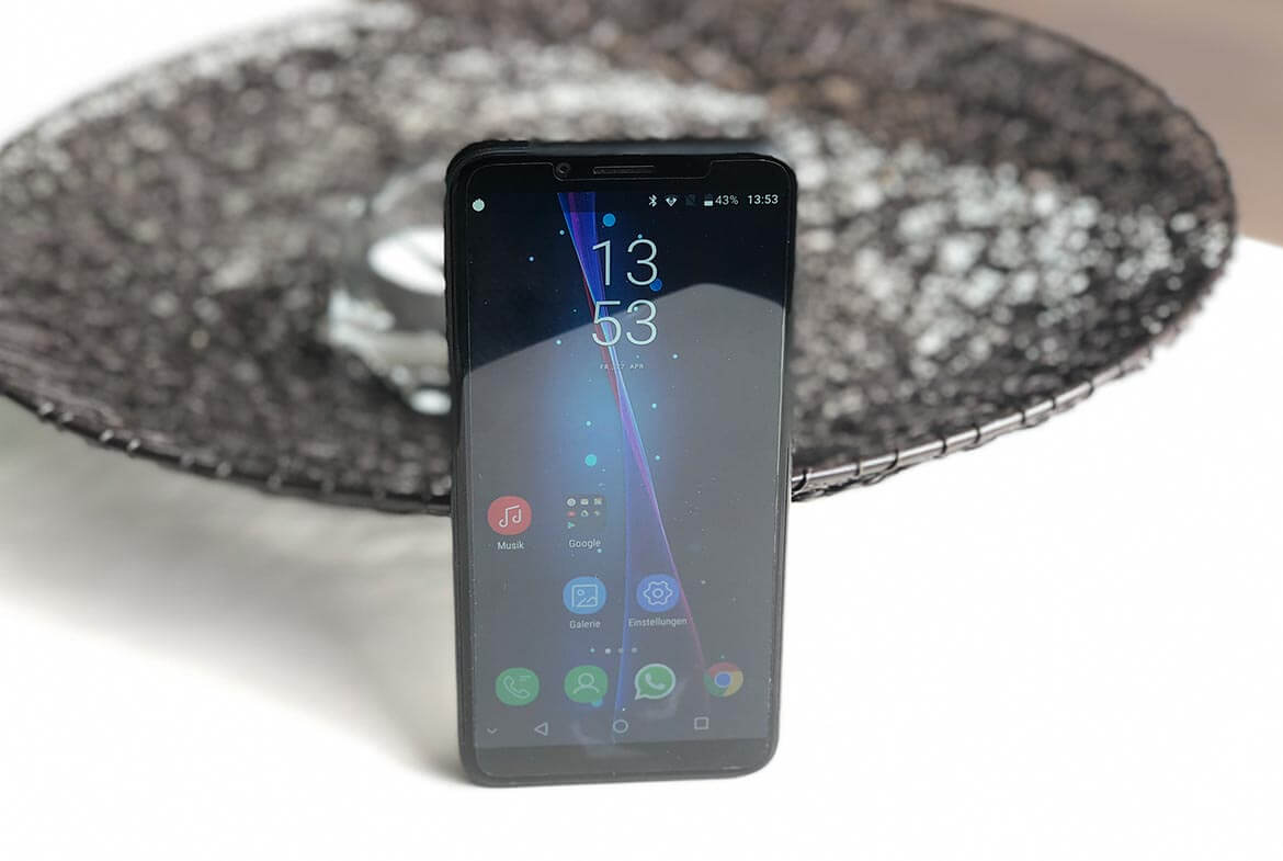 homtom-s8-4g-test-review