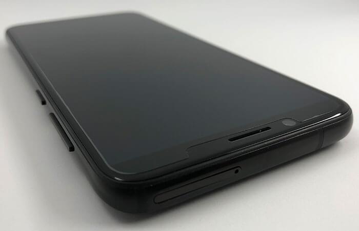 homtom s8 4g test - Homtom S8 ausprobiert - Alternative zu Samsung, Apple und Co.?