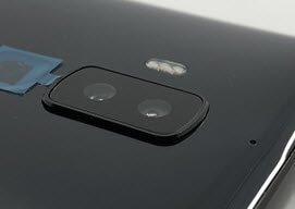 homtom s8 kamara - Homtom S8 ausprobiert - Alternative zu Samsung, Apple und Co.?