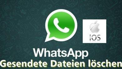 logo promo 1 b2article artwork 390x220 - Whats App gesendete Dateien löschen iOs