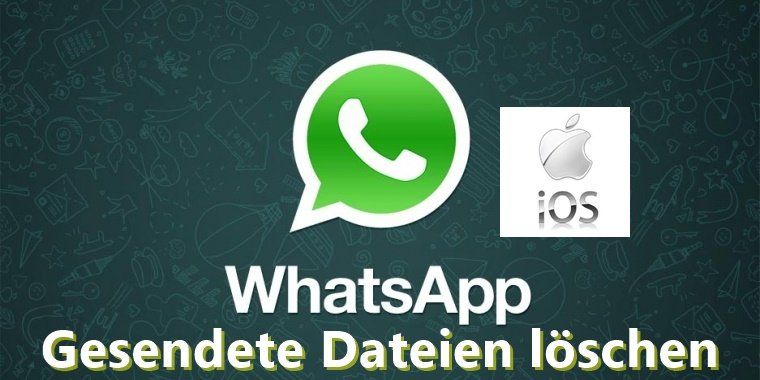logo promo 1 b2article artwork - Whats App gesendete Dateien löschen iOs