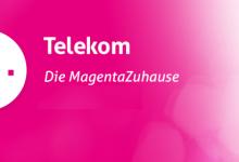 magenta 220x150 - Telekom MagentaZuhause M mit Hybrid Router