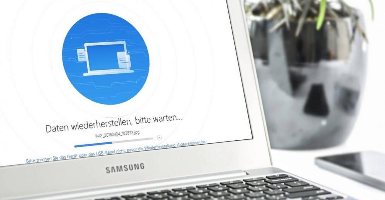 phonerescue datenrettung 1170x610 - PhoneRescue Datenrettung für gelöschte Android Dateien– Wir verlosen 10 Lizenzen