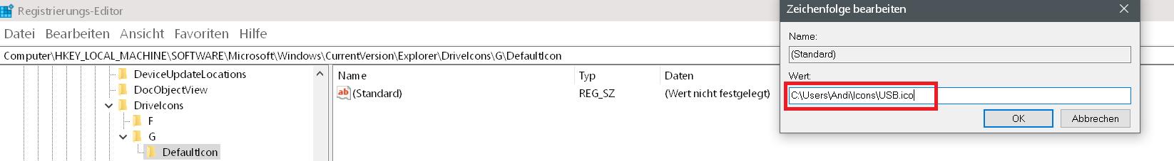 wert-fuer-defaulticon