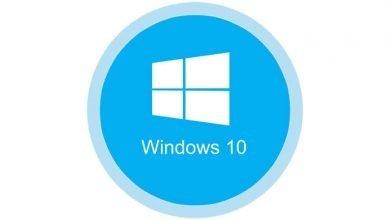 windows10 390x220 - Programme als Administrator ausführen per Tastenkombination – so geht's