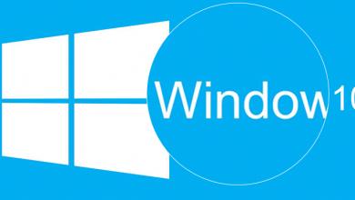 windows10 lupe 390x220 - Bildschirmlupe aktivieren unter Windows 10 So geht's