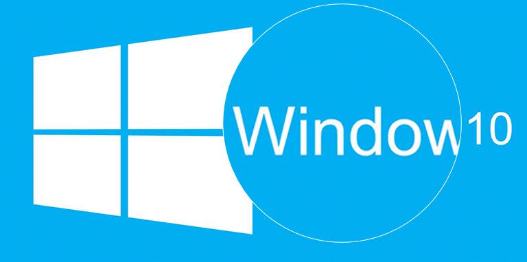 windows10 lupe - Bildschirmlupe aktivieren unter Windows 10 So geht's