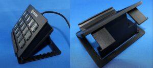 elgatostream deck4 1 300x133 - Elgato Stream Deck Kabelgebunden USB Tastenfeld auprobiert