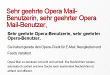 unbenannt 1 220x150 - Opera Mail Client