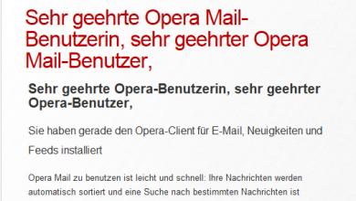 unbenannt 1 390x220 - Opera Mail Client