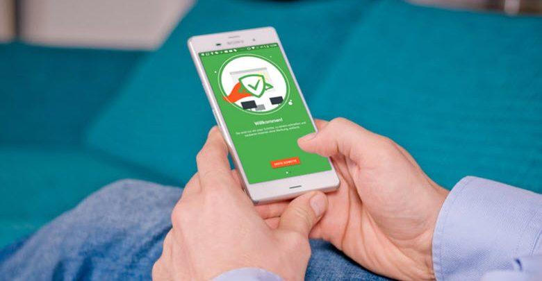 adguard 780x405 - AdGuard – der einzigartiger Werbeblocker für Android Adblocker