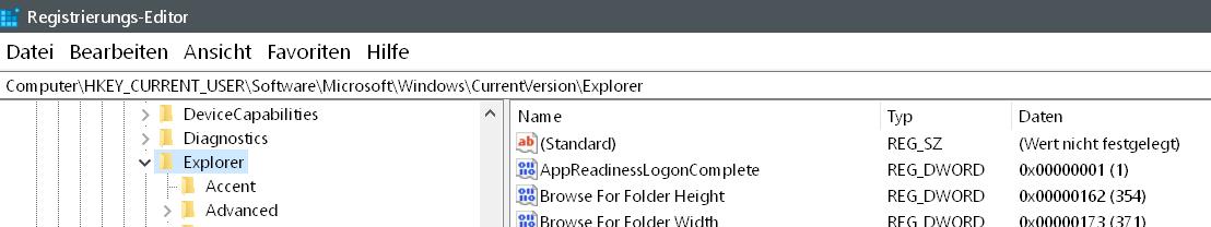 explorer gefunden - Windows 10 Mehr Details beim Kopieren oder Verschieben