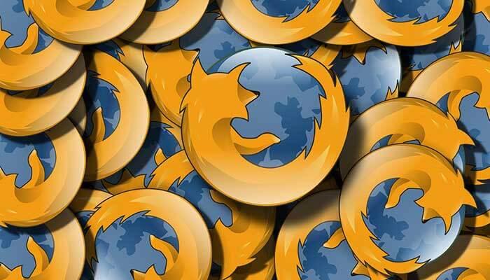 firefox - Firefox: Schneller auf eine Webseite Suchen finden - Schnellsuche aktivieren
