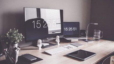 office 390x220 - Effizientes Arbeiten dank übersichtlicher Struktur