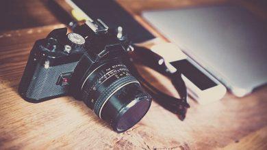 top 10 perfekten momente 390x220 - Die Top 10 perfekten Momente um deine Fotos zu drucken