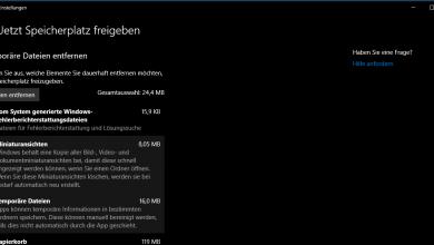 unbenannt 4 390x220 - Windows 10 Speicherplatz gewinnen
