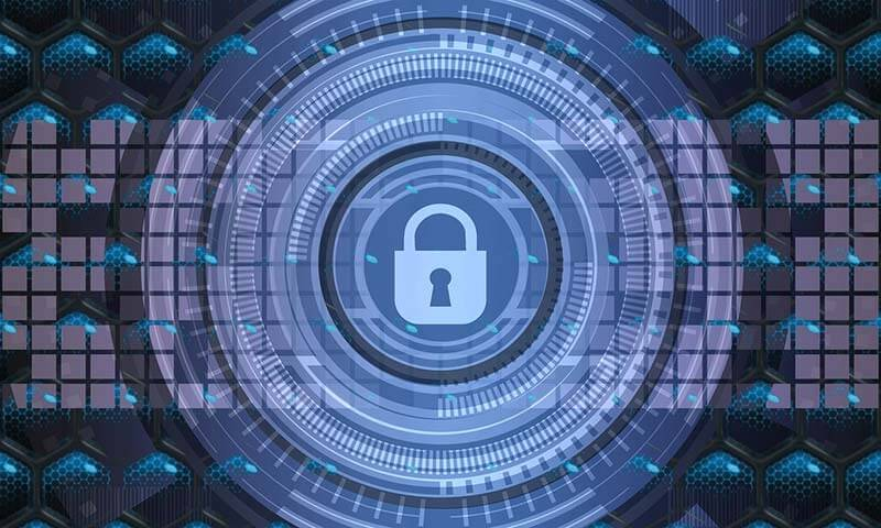 VPN-Verbindung