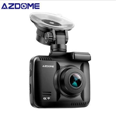 1 azdome autokamera 4k dashcam - AZDOME eBay Promotion - bis zu 70% Rabatt