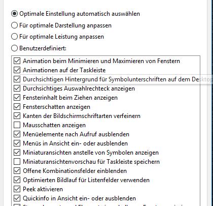 222 420x405 - Windows 7/10 schneller machen