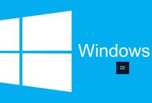 windows10 220x150 - Windows 10 Timeline Zeitleiste deaktivieren entfernen löschen
