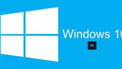 Bild von Windows 10 Timeline Zeitleiste deaktivieren entfernen löschen