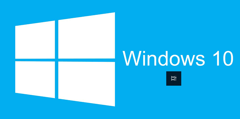 windows10 - Windows 10 Timeline Zeitleiste deaktivieren entfernen löschen