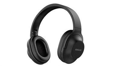 angebote 390x220 - Koogeek & dodocool Angebote – z.B. dodocool Wireless Headset für 18,44€ statt 24,54€