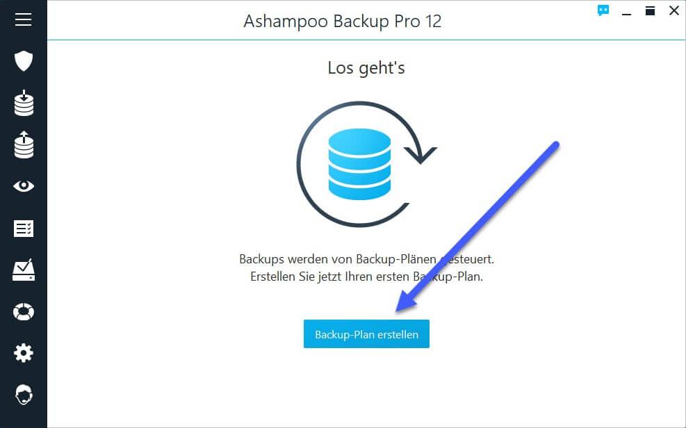 backup-plan-erstellen