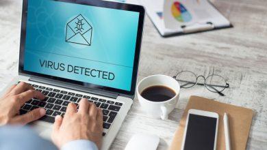 cyberkriminalitaet 390x220 - Effektiver Schutz vor Cyberkriminalität ist unverzichtbar
