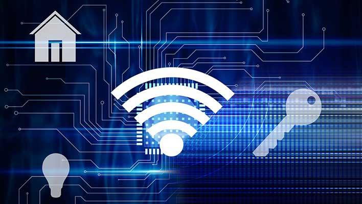internet - Schneller im Internet unterwegs — So ist es möglich