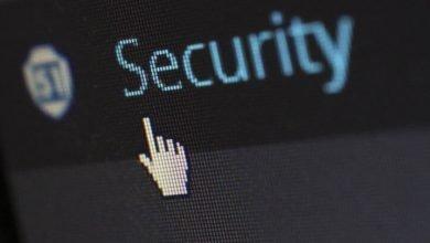 security 390x220 - VPNs: wie sie funktionieren und warum Sie diese verwenden müssen