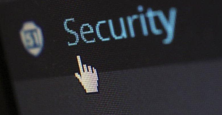 security 780x405 - 4 Einfache Schritte, um Ihren Gaming-Account vor Hackern zu schützen
