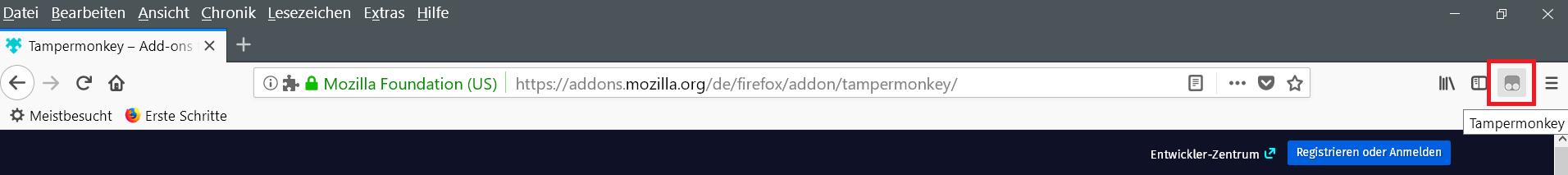 tm icon neu - Firefox die Tab Erkennung deaktivieren