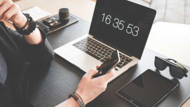 appel 390x220 - Windows und iOS: Die Business-Kombination