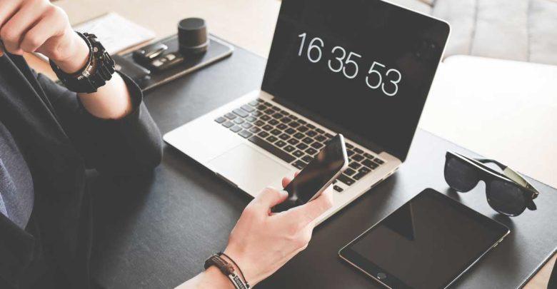 appel 780x405 - Windows und iOS: Die Business-Kombination