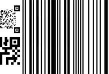 etikettendrucker auswaehlen 220x150 - Etikettendrucker auswählen - worauf ist dabei zu achten?