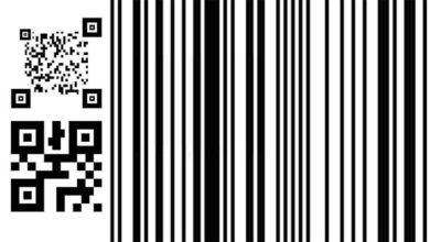 etikettendrucker auswaehlen 390x220 - Etikettendrucker auswählen - worauf ist dabei zu achten?