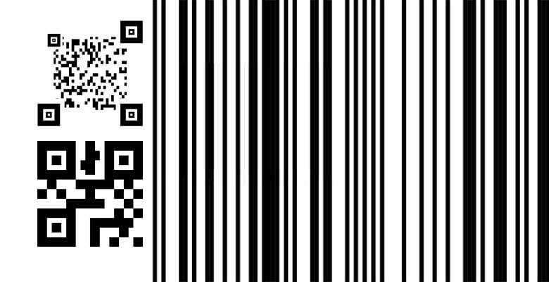 etikettendrucker auswaehlen 780x400 - Etikettendrucker auswählen - worauf ist dabei zu achten?