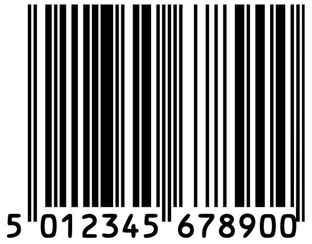 etikettendrucker - Etikettendrucker auswählen - worauf ist dabei zu achten?