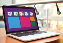 office altenativen 220x150 - Die Besten Alternativen zu Microsoft Office Excel, Word, PowerPoint