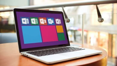 office altenativen 390x220 - Die Besten Alternativen zu Microsoft Office Excel, Word, PowerPoint