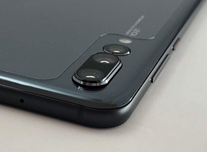 huawei p20 pro kamara - Huawei P20 Pro ausprobiert Top Smartphone mit exzellente Kamera