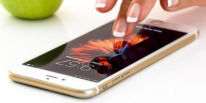 mein iphone suchen wiederfinden - Mein iPhone suchen deaktivieren - So geht's