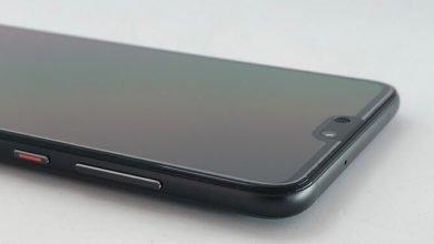 Bild von Huawei P20 Pro ausprobiert Top Smartphone mit exzellente Kamera