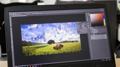 photoshop altenative 1 390x220 - Die Besten Kostenlose Alternativen zu Adobe Photoshop